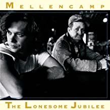 Lonesome Jubilee