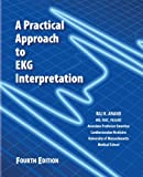 EKG Interpretation, Raj Anand, 1467548502