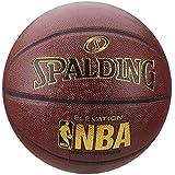 Bola de Basquete NBA Elevation - Spalding