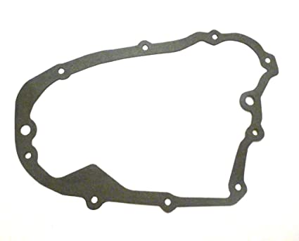 M-G 330n30 Clutch Cover Crankcase Gasket for Yamaha DT125 / DT175 / YZ125 enduro
