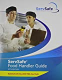 ServSafe Food Handler Guide 5th Edition Update (5th Edition)