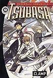 Tsubasa: Reservoir Chronicles, Vol. 12