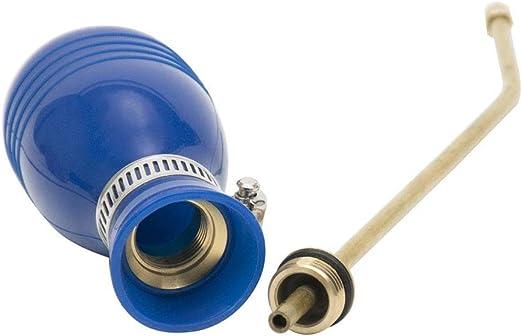 Yeshai3369 - Pulverizador de insecticida para plagas termitas ...