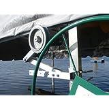 Shoreline Lift Mate 110 Volt Universal Boat Lift Motor