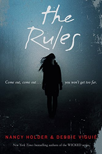 (The Rules (Wolf Spring)