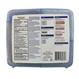 Red-Cross-Safe-Travels-First-Aid-Kit-70-ct