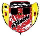 AIRHEAD AHST-2 Storm II Towable