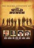 The Wild Bunch poster thumbnail