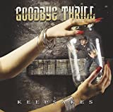 Keepsakes by KIVEL RECORDS (2010-04-06)