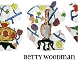 Betty Woodman, Janet Koplos and Betty Woodman, 1580931685