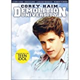 Demolition University [DVD] [Region 1] [US Import] [NTSC]