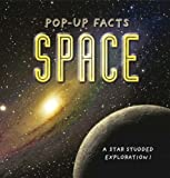 Space (Pop-up Facts) (Pop-up Facts)