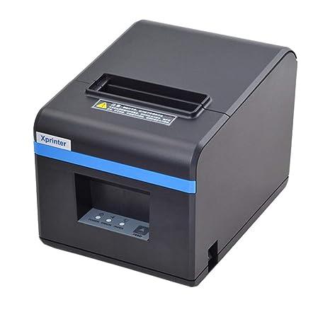 TL La Impresora, la impresión WiFi Bluetooth del teléfono ...