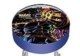 Arcade1Up Marvel Super Heroes Adjustable