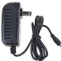 PK Power AC / DC Adapter For Neuton Model No: 14134-00022 1413400022 Lawn Mower Plug In Class 2 Transformer Power Supply Cord Cable Battery Charger Mains PSU