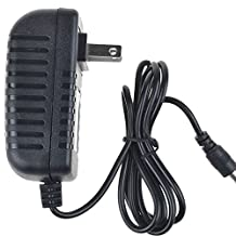 PK Power AC Adapter For NETGEAR DOCSIS Wireless Router High Speed FWG114Pv1 FWG114Pv2 FWAG114 FVM318 SRXN3205 FVS318G FVS338 WG102 WG302v2 WNDAP330 GS108 Power Supply Cord Cable PS Wall Home Charger