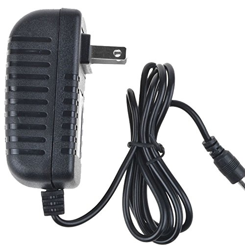 PK Power AC/DC Adapter for iHome iBN6 iBN6B iBN6BX IBN6BEX iBN6BXXC iBN6BXC iBN6BC Rugged Waterproof Bluetooth Wireless Stereo Speaker Power Supply Cord Cable Wall Home Charger PSU