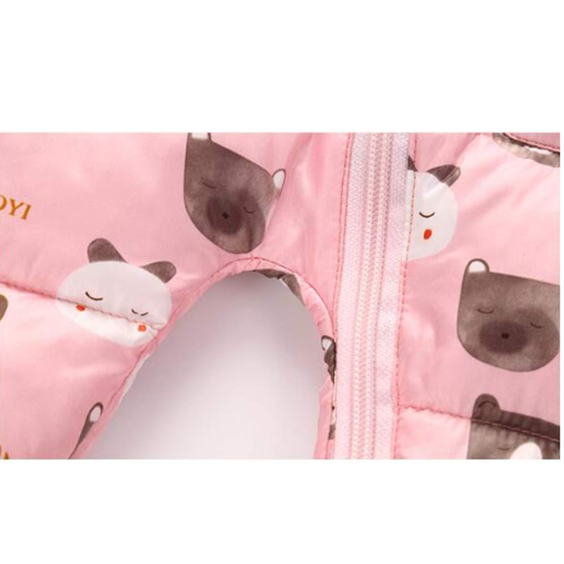 Color : 20 cm Set di Vetro Paglia Set Cancella Boba Perle Cannucce for Bubble Tea Smoothie Ampia Cannuccia con Il Caso Strumenti Bar SASCD 6pcs