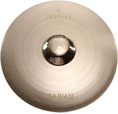 Sabian Cymbal Variety Package, inch (NP2008B)
