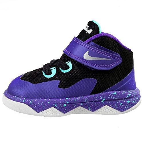 Nike Soldier Viii (td) 653647-500