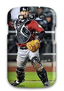 houston astros MLB Sports & Colleges best Samsung Galaxy S3 cases 5371615K313111957