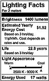 LIFX Z LED Strip Starter Kit