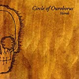 Circle Of Ouroborus Islands (Cd)