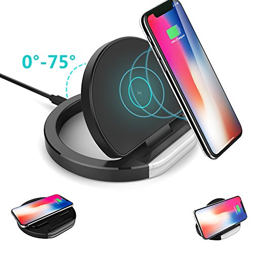 Good wireless charger