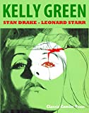 img - for Kelly Green: The Complete Collection book / textbook / text book