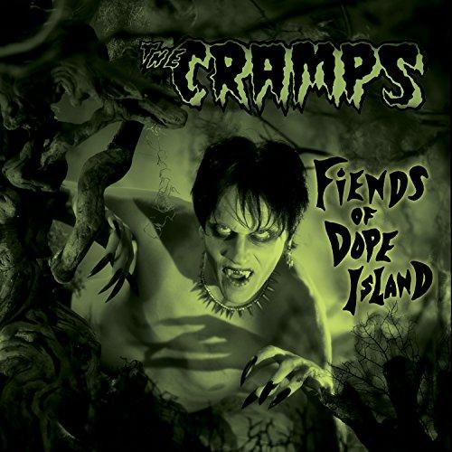 The Cramps 51jqtQ-fHrL._SS500