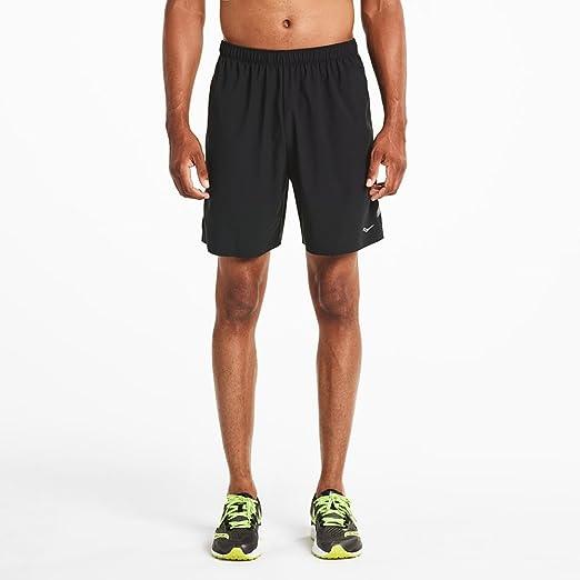 c5b66785 Saucony Men's Run Lux Shorts
