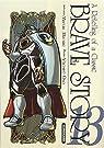 Brave Story, tome 13 par Ono