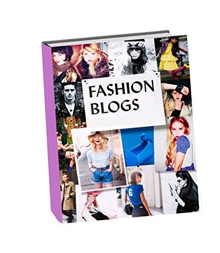 How to Start a Fashion Blog: Fashion Blogging
