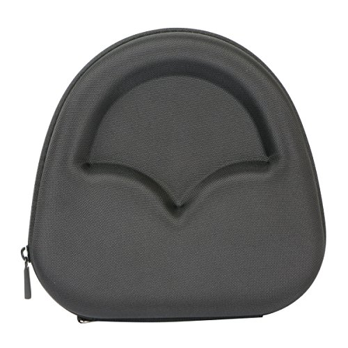 Large Product Image of Hard Travel Case for COWIN E7 Active Noise Cancelling Bluetooth Headphones by co2CREA
