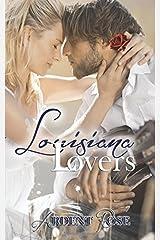Louisiana Lovers Paperback