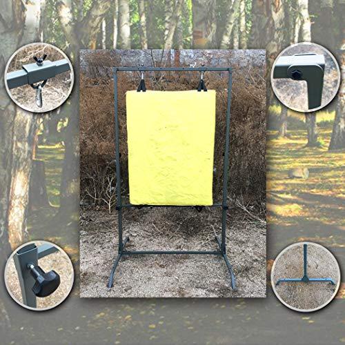 Buy bag target for archery