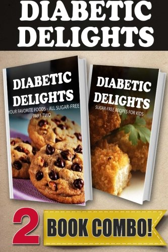 Recoila hose and cord reels download your favorite foods all download your favorite foods all sugar free part 2 and sugar free recipes for kids 2 book combo diabetic delights book pdf audio idvxxc0o5 forumfinder Images
