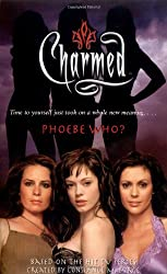 Phoebe Who? (Charmed)