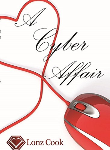 Download PDF A Cyber Affair - The Online Search for Mr. Right