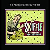 Skiffle - The Essential Recordings