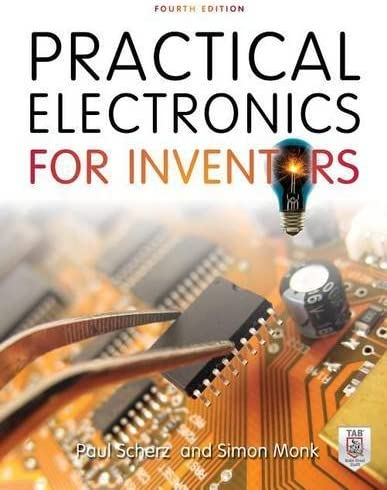 amazon com circuits electrical electronics books design rh amazon com
