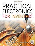 img - for Practical Electronics for Inventors, Fourth Edition book / textbook / text book