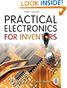 #3: Practical Electronics for Inventors, Fourth Edition