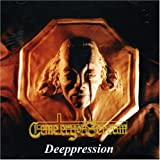 Deeppression by Cemetery of Scream (2003-12-09)