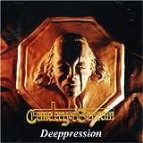 Deeppression by Cemetery of Scream (2003-12-09)