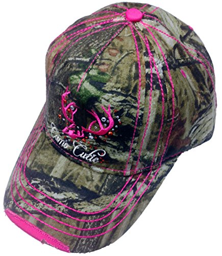 Womens-Pink-Camo-Cap-Mossy-Oak-Camo-Cutie-and-Realtree-Camo-Hats