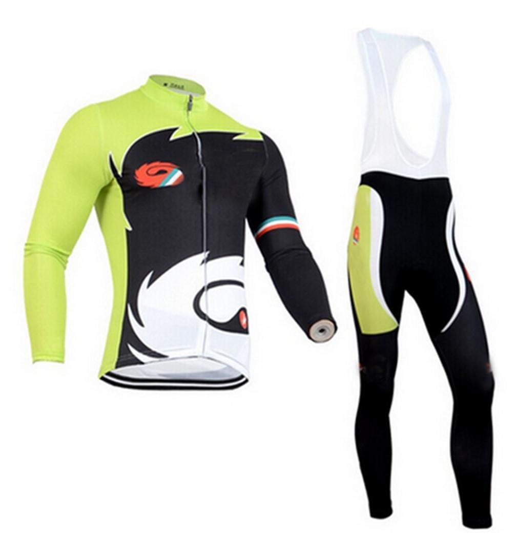 Jersey HL Reitkleidung Kurzarm-Anzug Sommer Schwitzfeuchtigkeit Im Freien Mountainbike