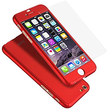 full cover case iphone 6