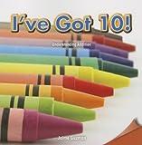 I've Got 10!, Jaime Guzman, 1477719318