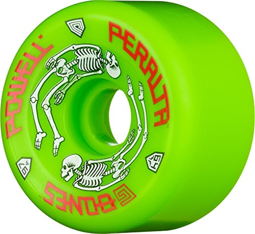 g wheel skateboard - 3